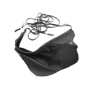 leather apron belt
